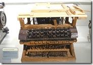 1864_Schreibmaschine_Peter_Mitterhofer