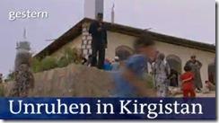 Kirgistan ARD