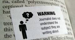journalist_warning