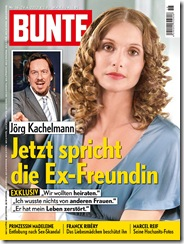 Titelblatt_Bunte_2010