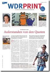 WDR_Print_2011_nov_244