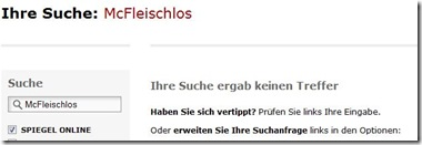 Spiegel_fleischlos2