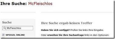 Spiegel_fleischlos2