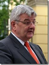 Andrzej Barabasz (Chepry)