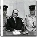 adolf_eichmann