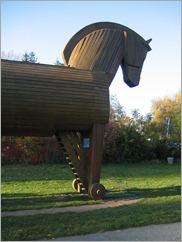 Trojanisches_Pferd_in_Ankershagen