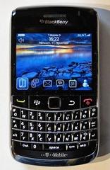 BlackBerry_9700_Bold