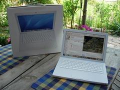 MacBookwhite