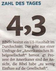 Welt-Statistik04