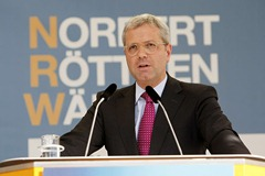 Norbert_roettgen_2012