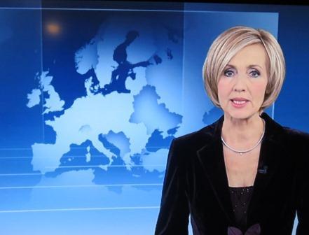Zdf heute studio for Spiegel tv heute