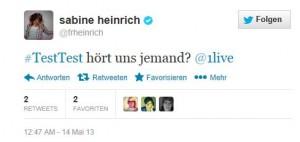 WDR Twitter01