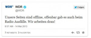 WDR Twitter02