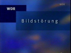 wdr_st_01