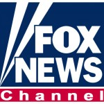 fox-news-logo