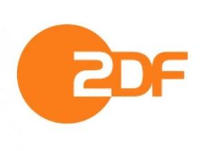 zdf_logo_online