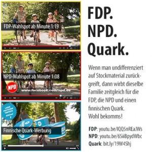 FDP_NPD_Quark