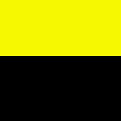 schwarzgelb1