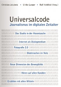 universalcode_cover2