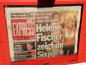 Express_Fischer_08_2014