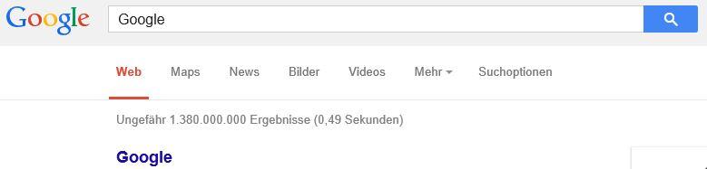 Googlesuche001
