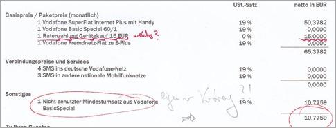 Vodafone Altvertraege002