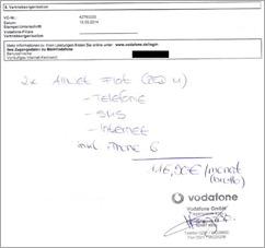 Vodafone_Handschrift001