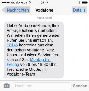 Vodafone_Kundencent