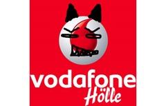 vodafone_Hoelle_thumb.jpg