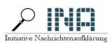Logo_final_beschnitten