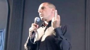 vaoufakis_stinkefinger