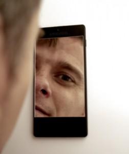 NoPhone Selfie-Edition (nophonestore.com)