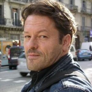 Blogger Hardy Prothmann (Foto: Twitter)