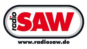 radio_saw
