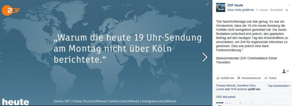 ZDF_Entschuldigung_FB2016