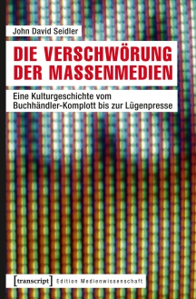 luegenpresse_transcript_buch