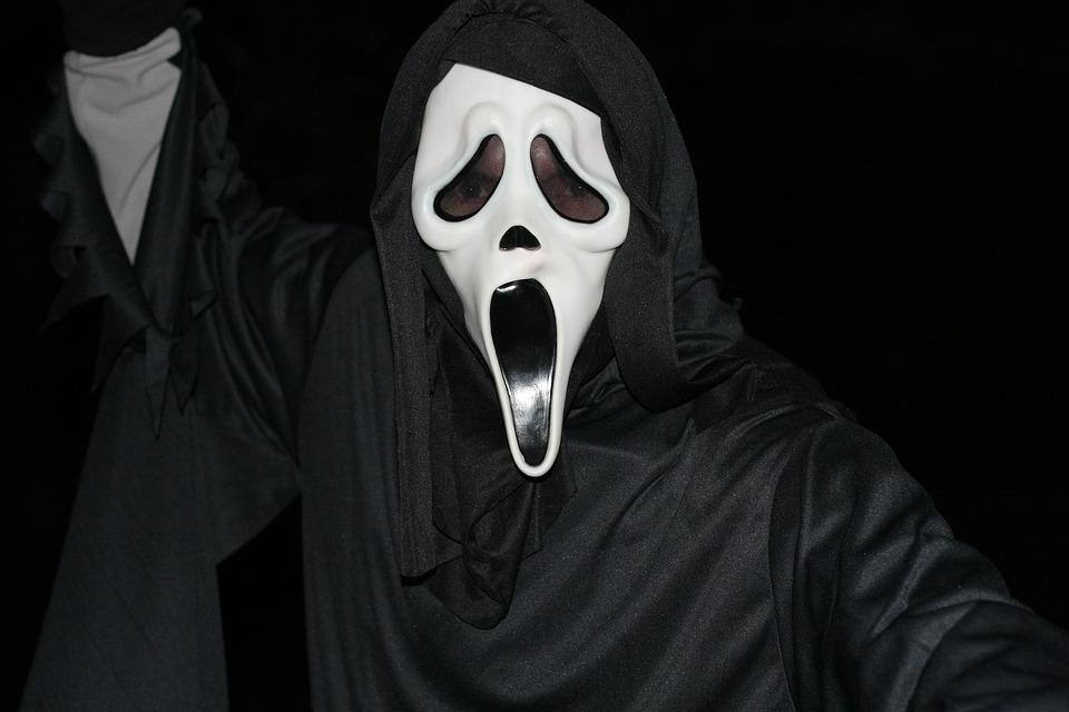 horror-film-1236105_960_720