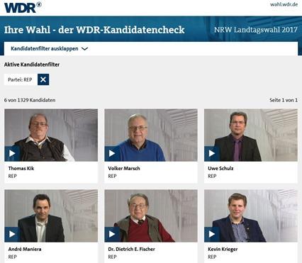 Quelle: wdr.de