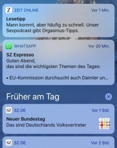Zeit_Orga01
